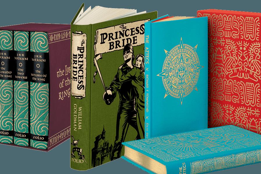 kims bookshop - Chichester bookshop